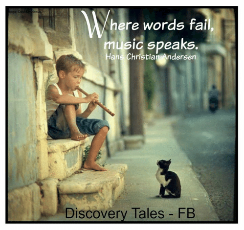 here-words-fail-music-speaks-hans-christian-andersen-discovery-tales-24619222